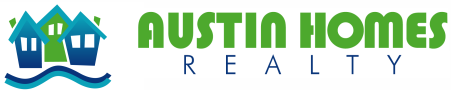 Austin Homes Realty